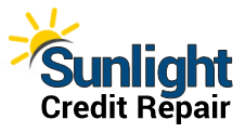 Sunlight Credit Repair